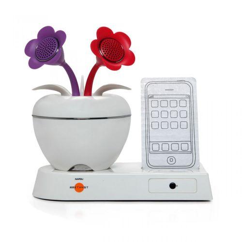 Amplificador-a7d-vaso-de-flores