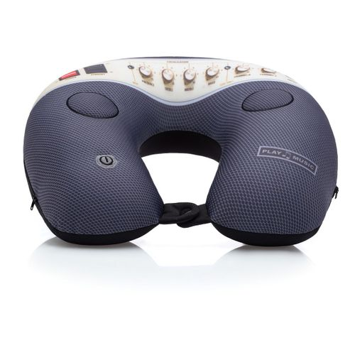 Almofada-massageadora-speaker-amplifica