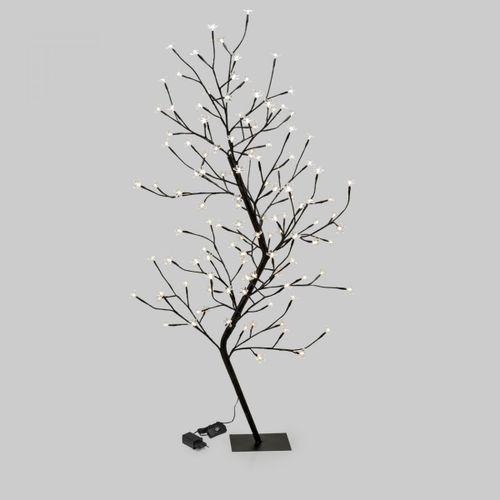 Arvore-flor-de-luz-grande