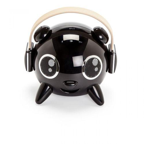 Idog-bluetooth-com-headphone-preto