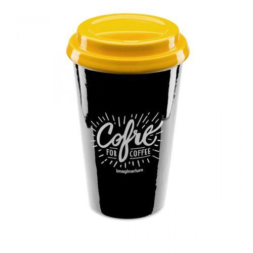 Cofre-copo-for-coffee
