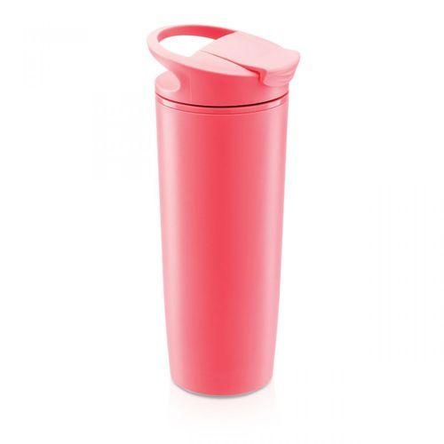 Copo-com-ventosa-antiqueda-rosa