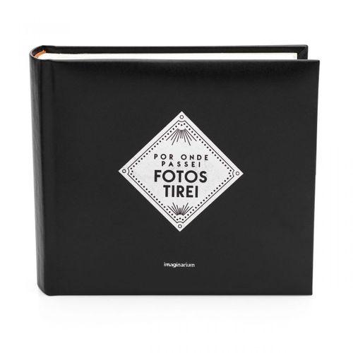 Album-caixa-mundo-da-voltas