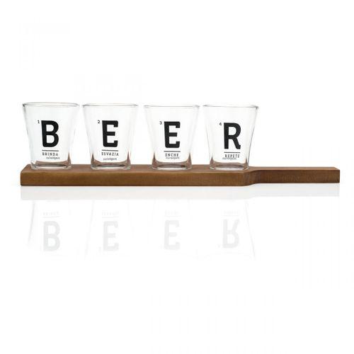 Kit-degustacao-de-cerveja-beer