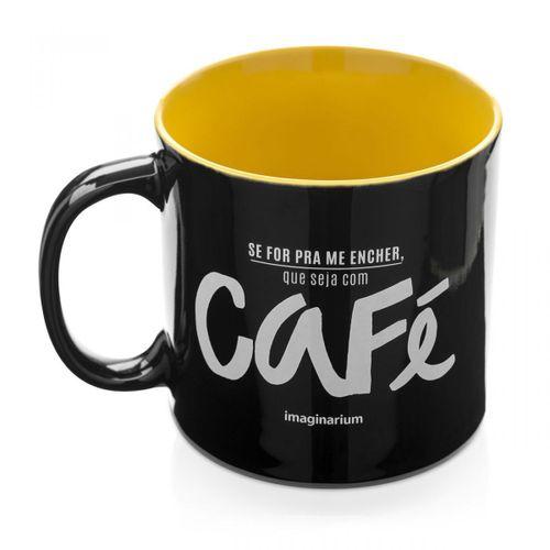 Caneca-me-enche-com-cafe