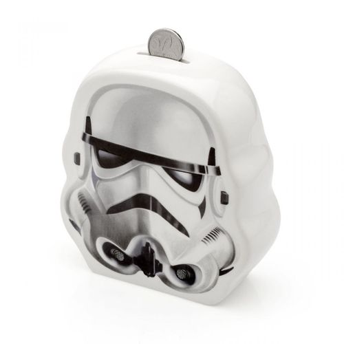Cofre-star-wars-stormtrooper