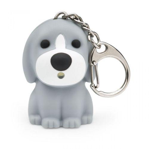 Chaveiro-led-cachorro