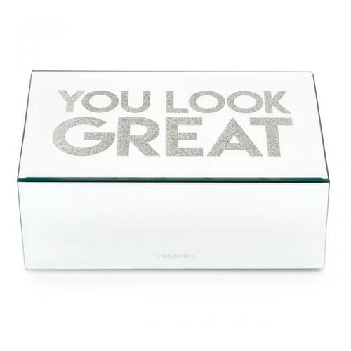 Porta-bijoux-espelhado-look-great