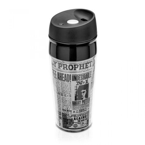 Copo-para-viagem-harry-potter-profeta-diario