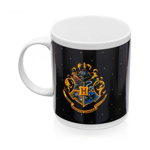 Caneca-termossensivel-harry-potter-grifinoria