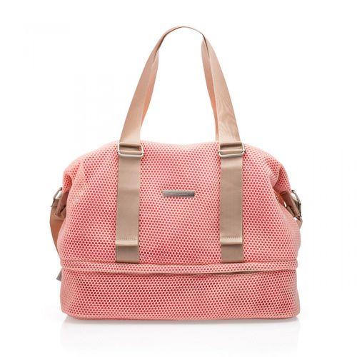 Bolsa-bem-estar-rosa