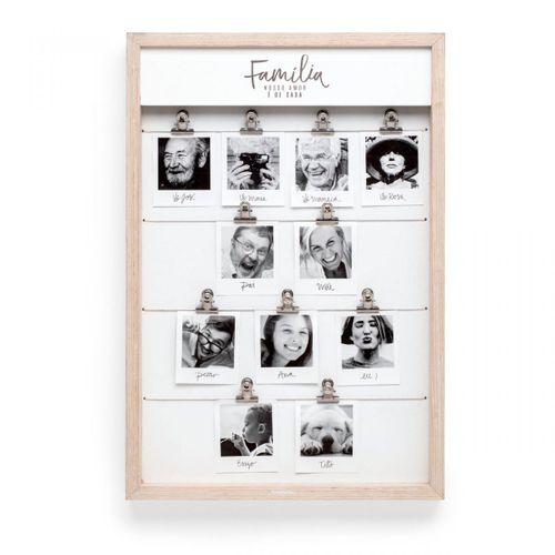 Painel-de-fotos-varal-familia-de-casa