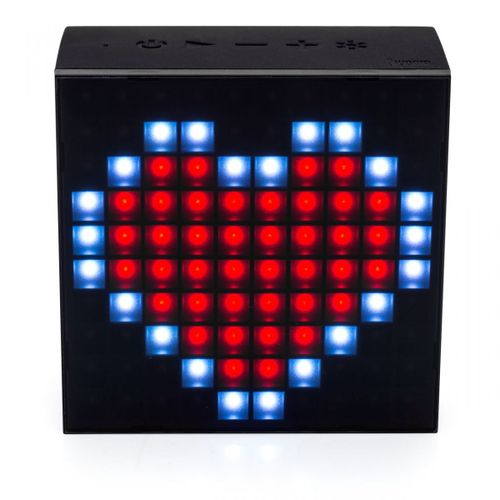 Amplificador-bluetooth-aura-box---pi3062y