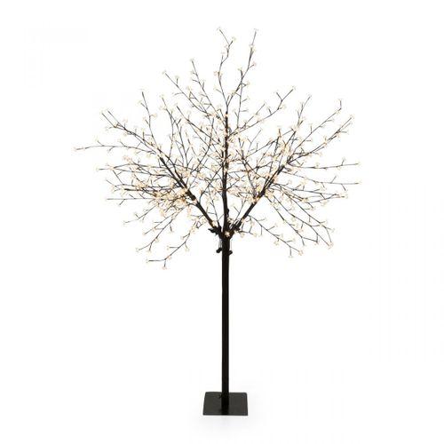 Arvore-flor-de-luz-600-leds