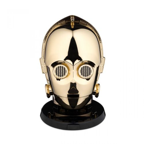Amplificador-bluetooth-star-wars-c3po