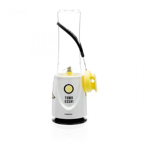 Mini-liquidificador-toma-essa-220v