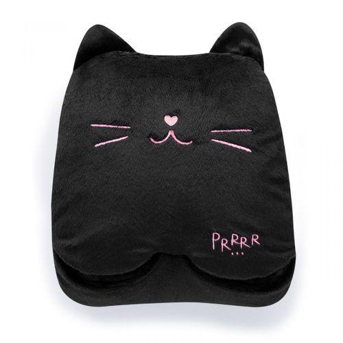 Almofada-massageadora-para-pes-gato