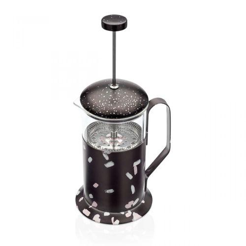 Prensa-francesa-po-de-cafe-pode-cha