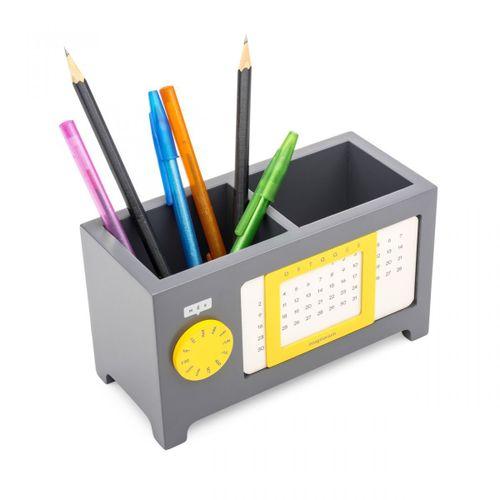Organizador-de-mesa-com-calendario-preto