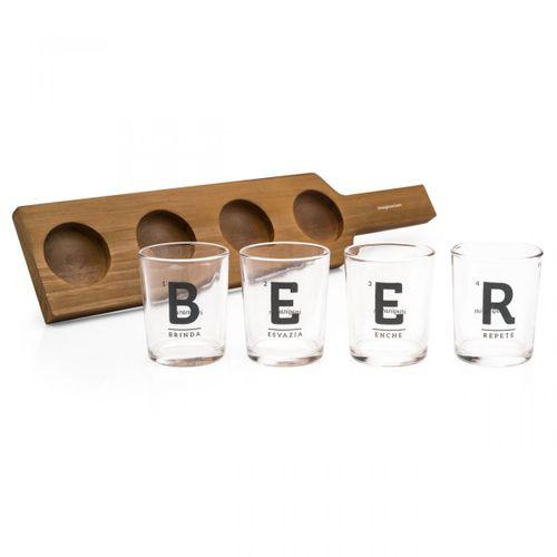 Kit-shot-degustacao-de-cerveja