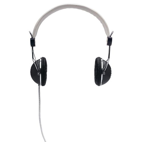 Headphone-spitfire-redondo-preto