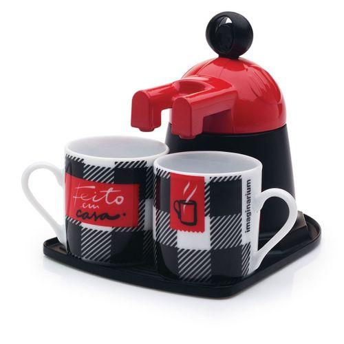 Mini-cafe-expresso