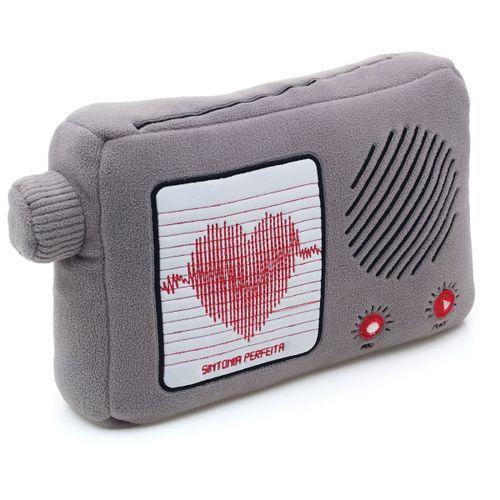Almofada-gravadora-radio
