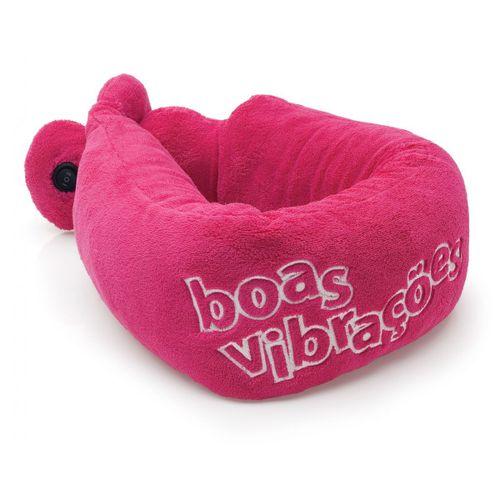 Almofada-massageadora-boas-vibracoes-fem