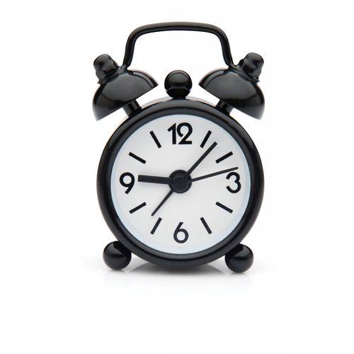 Despertador-retro-preto