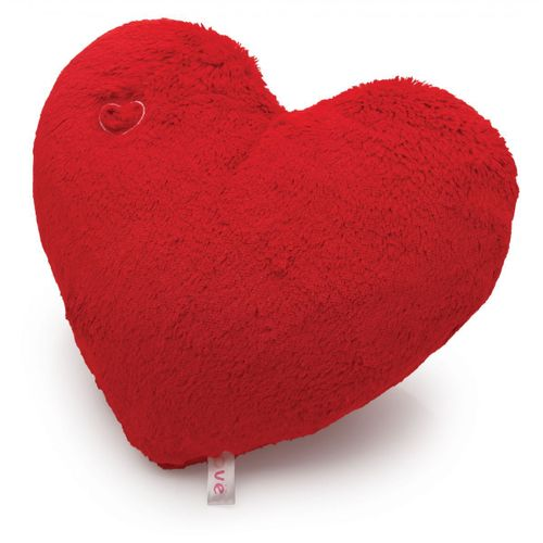 Almofada-massageadora-love-vermelha