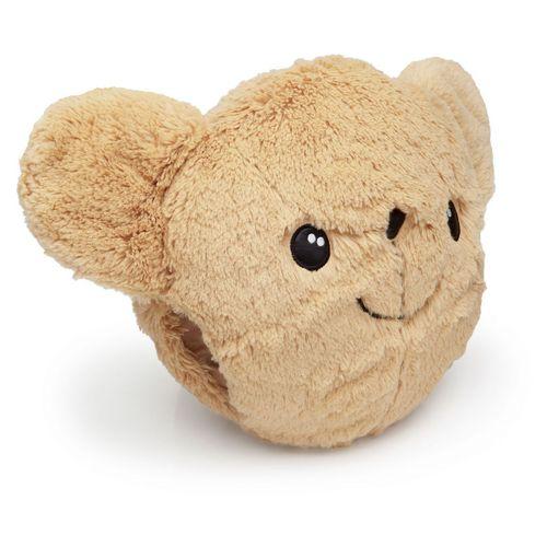 Almofada-pelucia-bear