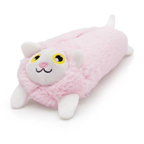 Estojo-kat-rosa-e-branco