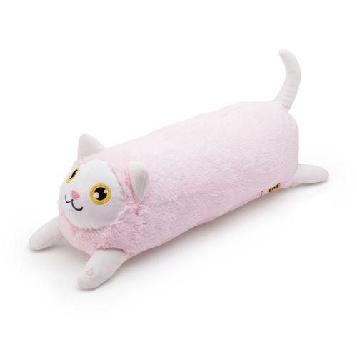 Almofada-massageadora-kat-rosa-e-branco
