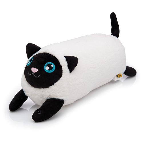 Almofada-massageadora-kat-preto-e-branco