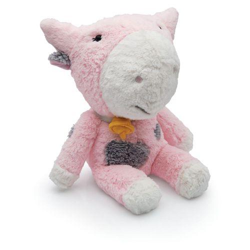 Almofada-bubu-rosa-e-cinza