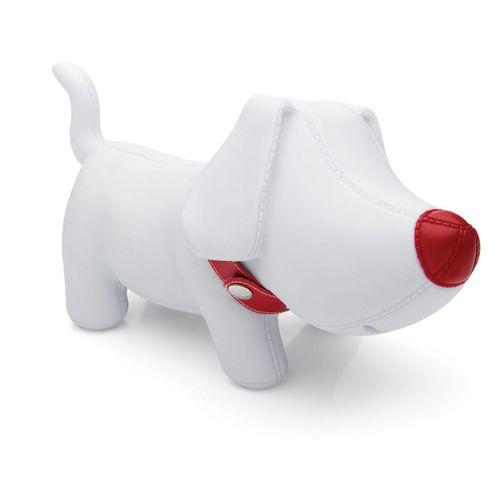 Cofre-t-dog-branco-grande