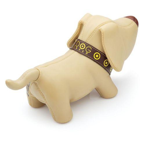 Cofre-t-dog-marrom-grande