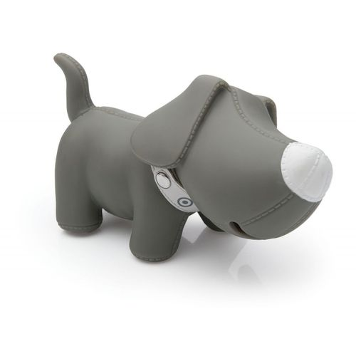 Cofre-t-dog-cinza-pequeno