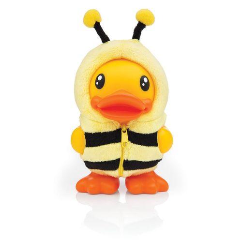 Cofre-b-duck-abelha
