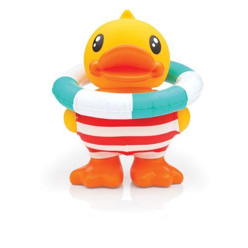 Cofre-b-duck-na-boia-grande