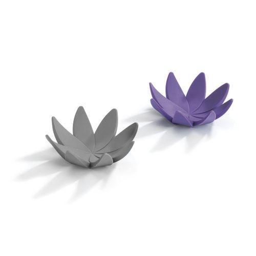 Porta-bijoux-lotus