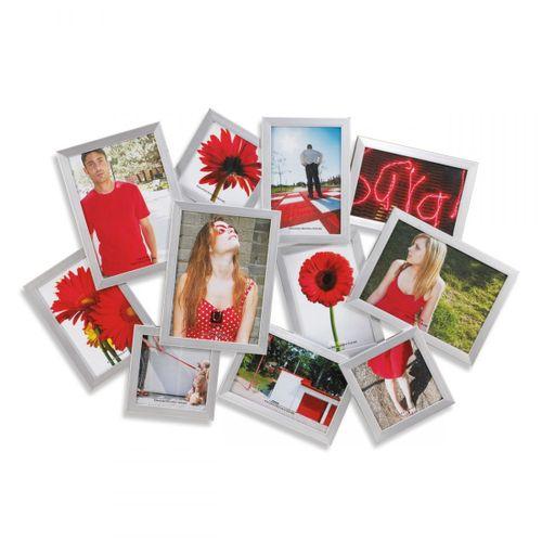 Porta-retrato-painel-10-fotos-multi