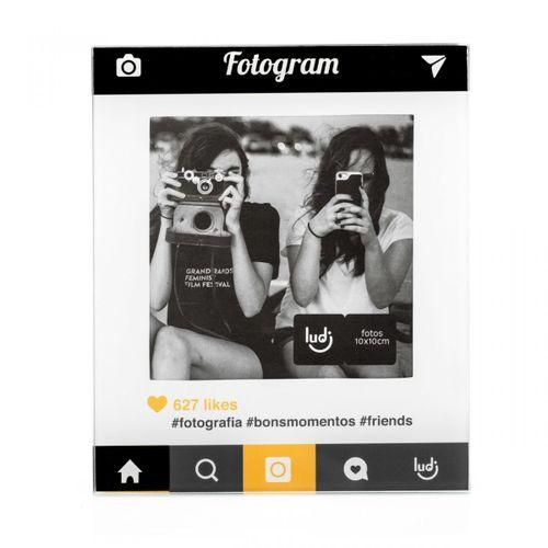 Porta-retrato-fotografia-fotogram