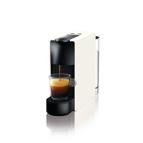 Nespresso-essenza-mini-branca-220v