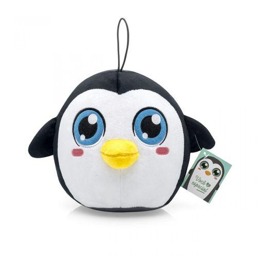 Almofada-pompets-pinguim-grande