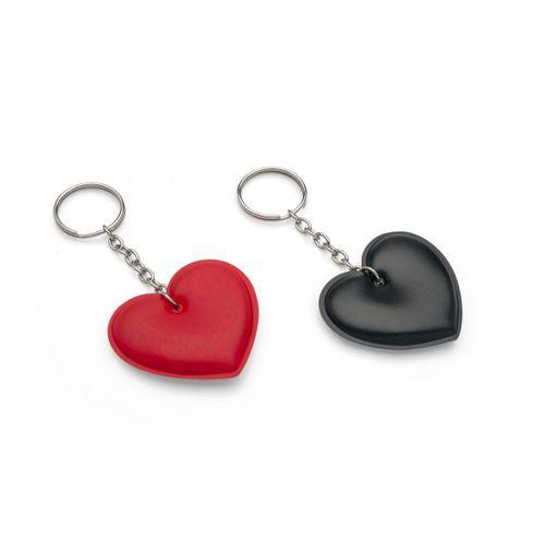 Kit-de-chaveiros-amor-combina