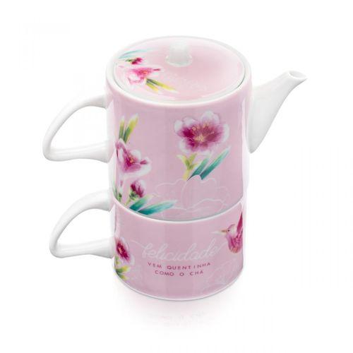 Bule-e-xicara-beija-flor