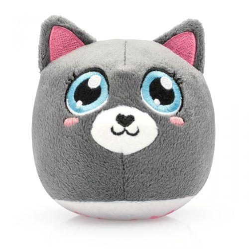 Almofada-chaveiro-pompets-gato