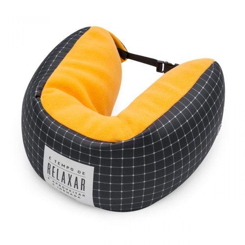 Almofada-massageadora-tempo-de-relaxar