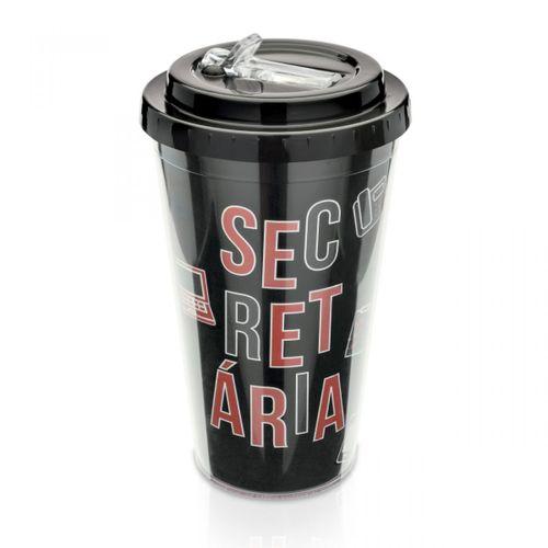 Copo-com-canudo-retratil-secretaria